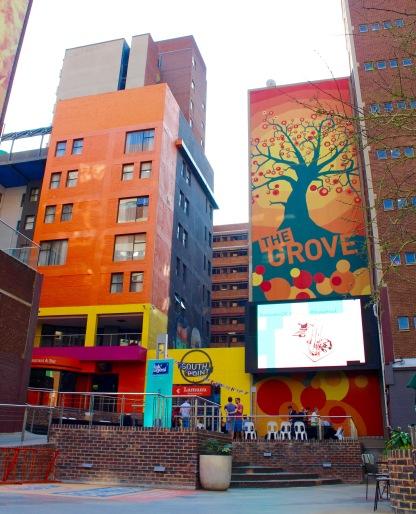 The Grove 02
