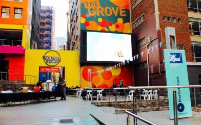 The Grove 04