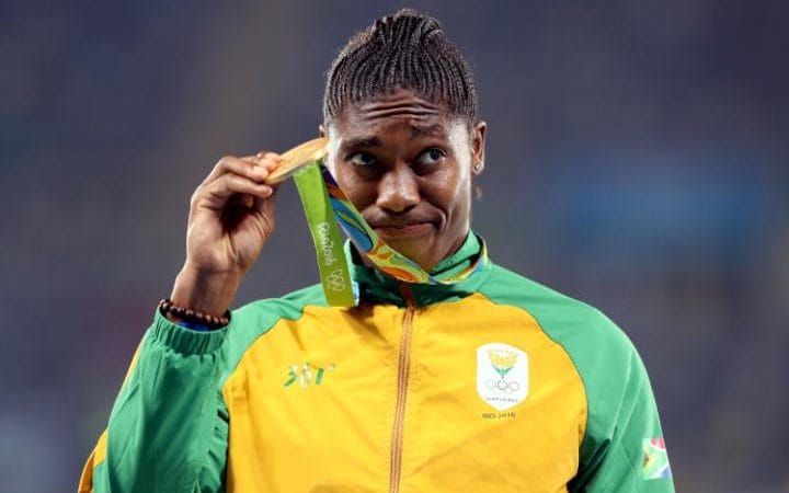106446871_South_Africa27s_Caster_Semenya_with_her_gold_medal_after_winning_the_Women800m_final-large_trans_NvBQzQNjv4BqywFt80tUnoDwkX1erFXhtuWVUU2Am05s_zmJxu087oY.jpeg